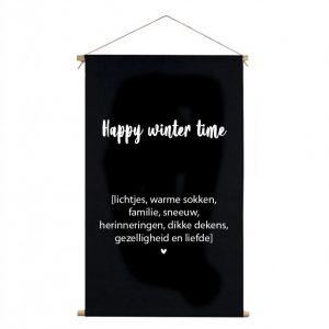 1textielposter-happy-wintertime-.jpg