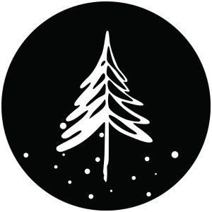 Denneboom-28cmzwart.jpg
