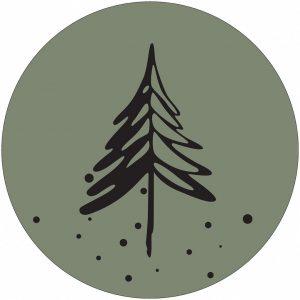 Denneboom-38cm-lage-res-groen.jpg