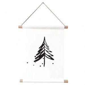 denneboom1-lage.jpg