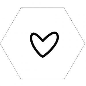 hart-wit-zwart-hexagon.jpg
