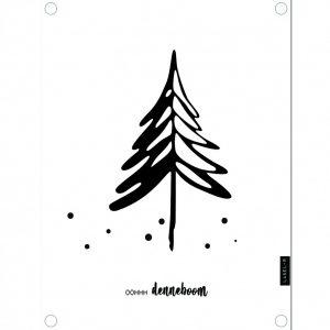 kerstboom-wit-.jpg