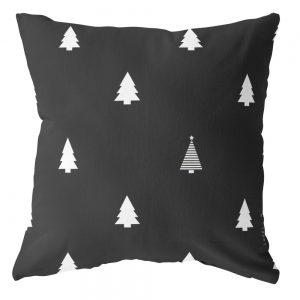kussen-zwart-kerstboom.jpg