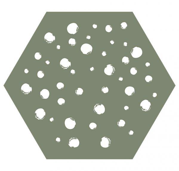 lDots-hexagon-groen.jpg