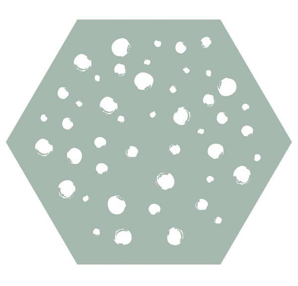 lDots-hexagon-mint.jpg