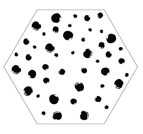lDots-wit-hexagon.jpg