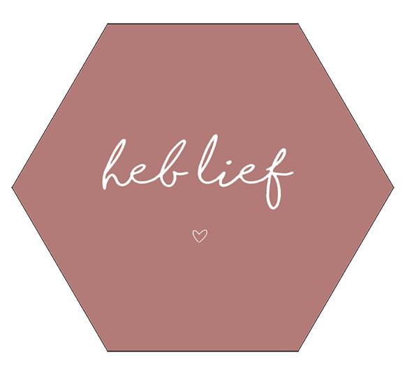 lag-heb-lief-rose-hexagon.jpg