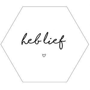 lag-heb-lief-wit-hexagon.jpg