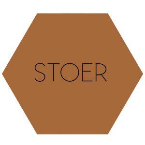 lag-res-Stoer-met-tekst-bruin-hexagon.jpg