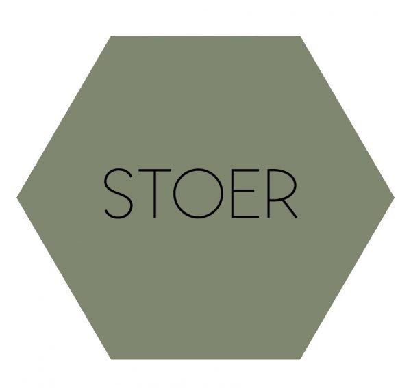 lag-res-Stoer-met-tekst-hexagon.jpg
