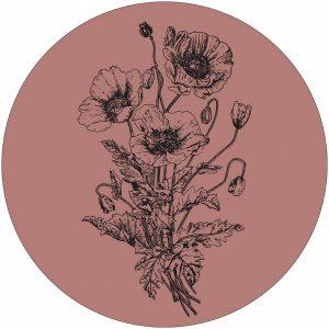lag-res-boeket2-40cm-rose.jpg