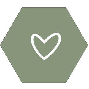 lag-res-hart-olijfgroen-hexagon.jpg