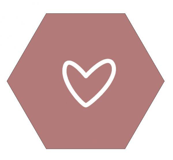 lag-res-hart-oudrose1-hexagon.jpg