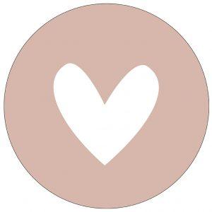 lag-res-hart-rose-wit-muurcirkel-28cm.jpg
