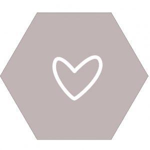 lag-res-hart-zand-hexagon.jpg