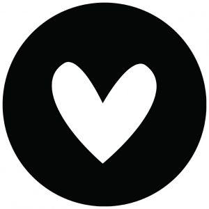 lag-res-hart-zwart-wit-muurcirkel-28cm.jpg