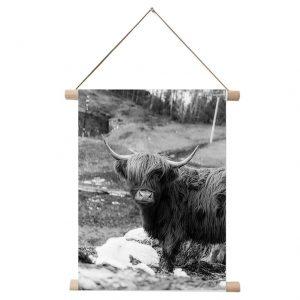 lag-res-highlander-textielposter-.jpg
