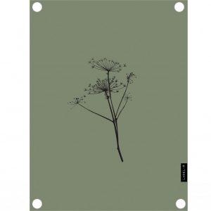 lag-res-libelle-olijfgroen-tuinposter-1.jpg