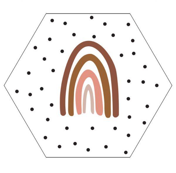 lag-resRegenboog-hexagon.jpg