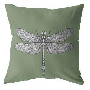 libelle-olijfgroen.jpg