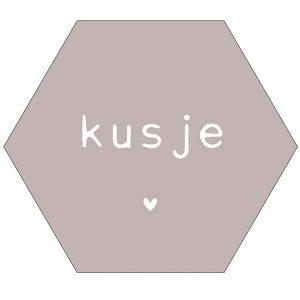 lkusje-zand-hexagon.jpg
