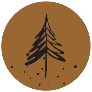 lr-Denneboom-bruin-28cm.jpg