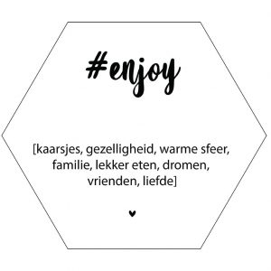 lr-enjoy-wit-hexagon.jpg