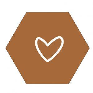 lr-hart-hazel-bruin-hexagon.jpg