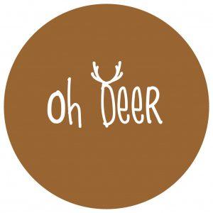 lr-oh-deer-bruin-muurcirkel-28cm.jpg