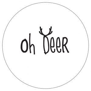 lr-oh-deer-wit--muurcirkel-28cm.jpg