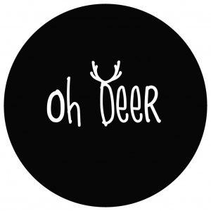 lr-oh-deer-zwart-muurcirkel-28cm.jpg