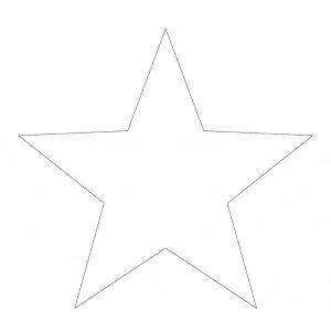 lr-ster-contour-wit-40cm.jpg