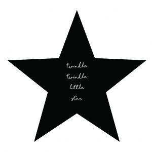 lr-ster-contour-zwart-tekst-twinkle-30cm.jpg
