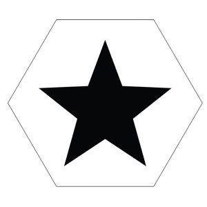 ster-hexagon-2.jpg