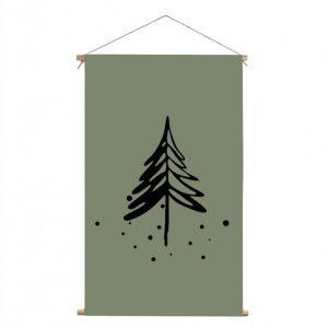 textielposter-denneboom-3.jpg