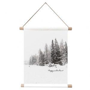 textielposter-winter-.jpg