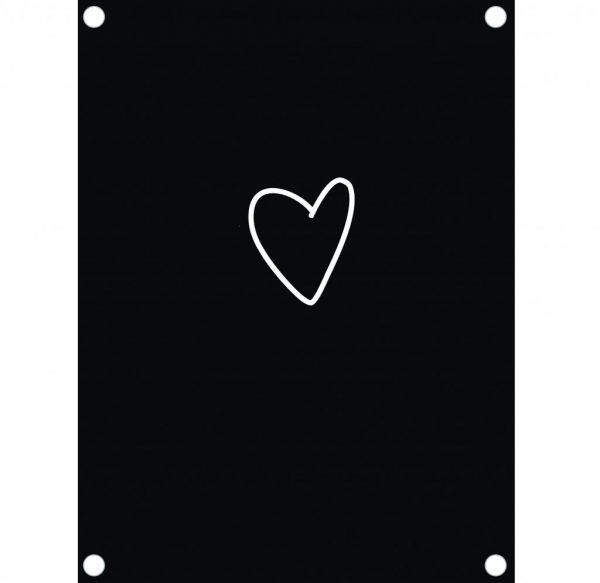 tuinposter-zwart-hart1.jpg