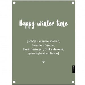 tuinpostergr-happy-winter.jpg