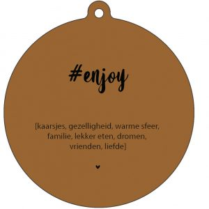 kerstbal-enjoy-bruin-10cm-optimized.jpg