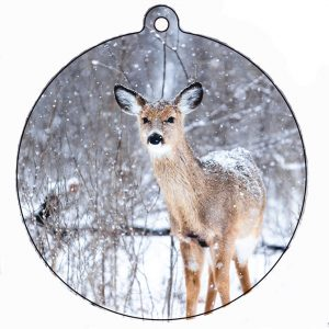 lr-bambi-kerstbal-10cm-optimized.jpg