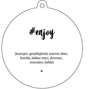 lr-kerstbal-enjoy-wit-10cm-optimized.jpg
