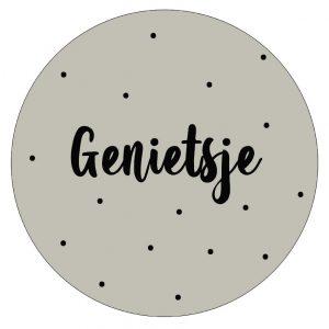 genietsje-stip-muurcirkel-grijs-groen-28cm.jpg