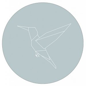 kolibrie-blauw--38cm.jpg