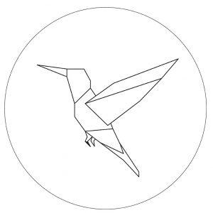 kolibrie-wit-28cm.jpg