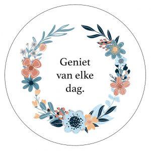 muurcirkel-geniet-van-elke-dag-bloemen-wit-30cm.jpg