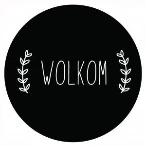 zwart-muurcirkel-wolkom-28cm.jpg