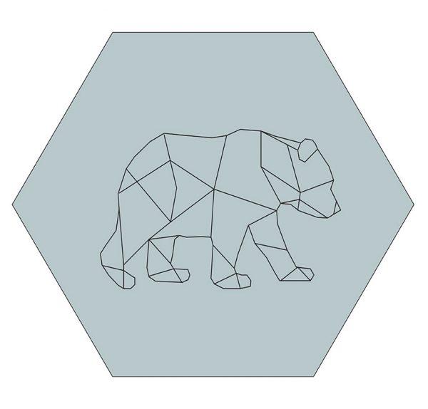 beer-zeeblauw---hexagon.jpg