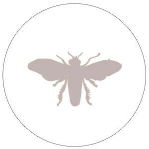 insect-zand-28cm.jpg