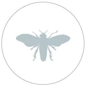 insect--zee-blauw-28cm.jpg