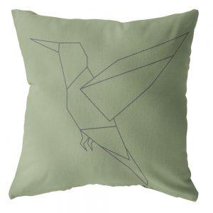 kussen-kolibrie-olijfgroen.jpg